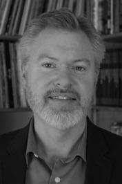 Robert Dean Lurie