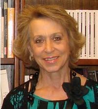 Maria Manuela Tavares Ribeiro