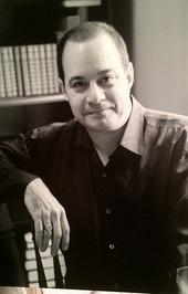 Charles D. Blanchard