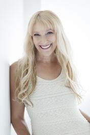 Sharon Cramer