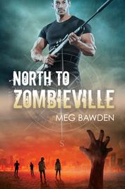 Meg Bawden