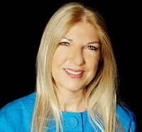 Pamela Hearon