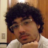 Isaac Álvarez Veiga