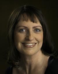 Mette Barfelt
