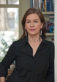 Image result for louise erdrich
