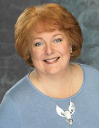 Lauren M. Bloom