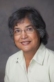 Maria Lynch