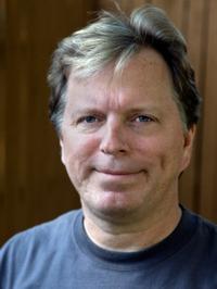 Randal L. Schwartz