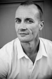 Kenneth Mikkelsen