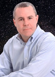Andrew M. Ryan