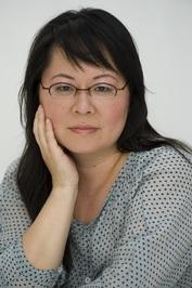 C.M.  Chang