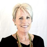 Lynne M. Spreen
