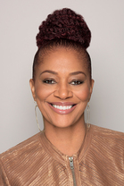 Quote By Terry Mcmillan Life Is Like A Jigsaw Puzzle You Have To