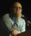 Phil Zuckerman