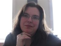 Sheri Breault Kreitner