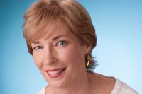 Suzanne M. Trauth