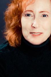Maggie Lamond Simone