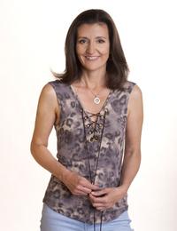 Anne Holster
