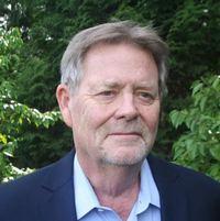 R. Bruce Logan