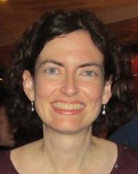 Jennifer Comeaux