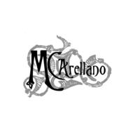 M.C. Arellano
