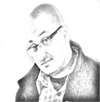 شريف محمد