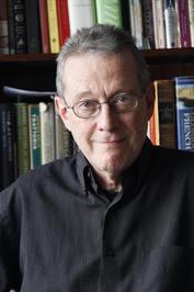 Mark Merlis