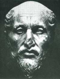 Kết quả hình ảnh cho Proclus