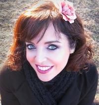 Sarah-Jane Stratford