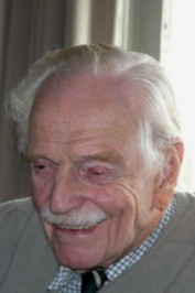Wil Huygen