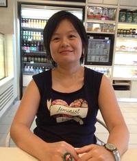 Qian Xi Teng