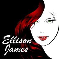Ellison James