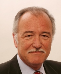 Claudio Dotti