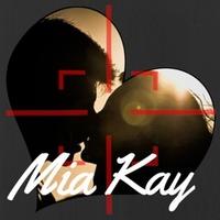 Mia Kay