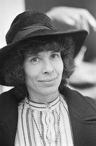 Renate Rubinstein