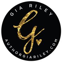 Gia Riley
