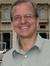 Bob Thiel