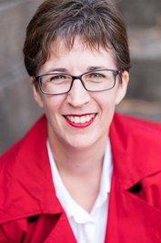Susanne Merritt