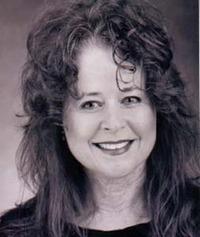 Libby Sommer