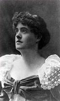 Rosamund Marriott Watson