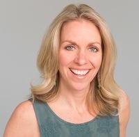 Kristi Lynn Davis