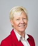 Nancy L. Murdock