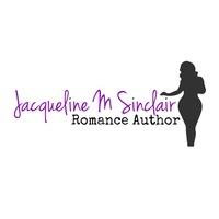 Jacqueline M. Sinclair
