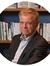 John P. Kotter Holger Rathgeber Harald Stadler