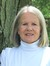 Ebook Doggie Day Care Murder read Online!