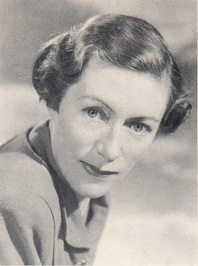 Elizabeth Fair