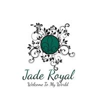 Jade Royal