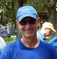 George Mazzeo