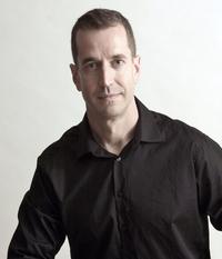 David McCaleb