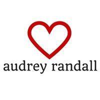 Audrey Randall